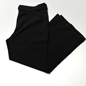NWT* New York & Co wide leg trouser size 20